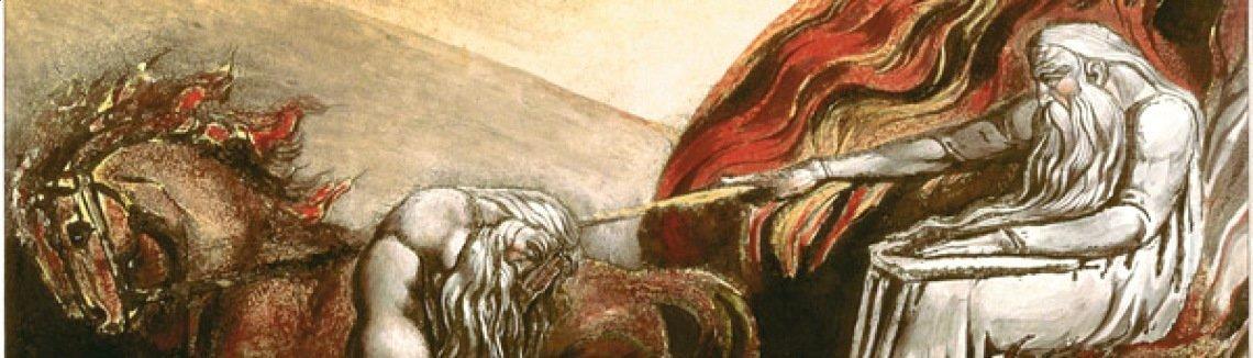Image Result For Prometheus